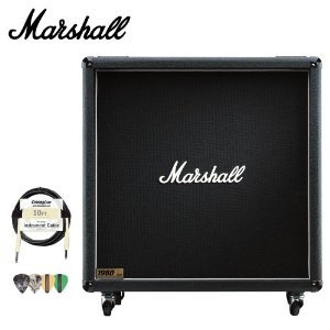 Marshall 1960B-KIT-1 4x12 Guitar Extension Cabinet Kit ()