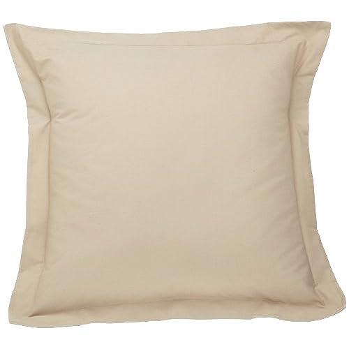 Preferred Linen Euro Sham: Amazon.com PV39