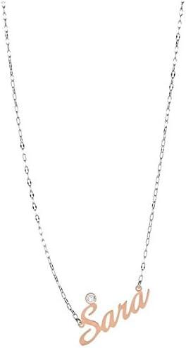 collier ras de cou or 18 carats