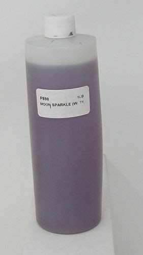 - 1 oz, - Bargz Perfume - p 898 moon sparkle Body Oil For Women Scented Fragrance