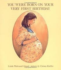 You Were Born on Your Very First