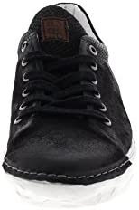 A.S.98 - Sneaker 453104 - nero