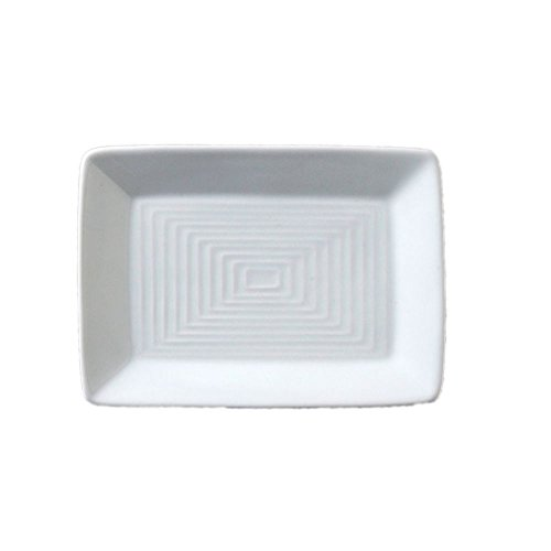 Vertex China ARG-R20 Signature Rectangle Plate (Embossed), 11