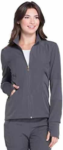 eee14ce5ede Shopping 2 Stars & Up - Scrub Jackets - Medical - Clothing ...