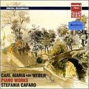 Stas for Violin & Cello Op 2 & 5