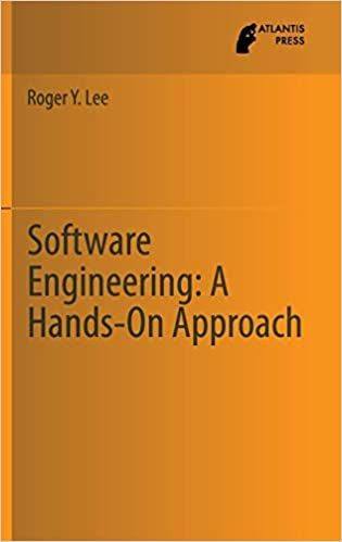 Software Engineering  A Hands-On Approach