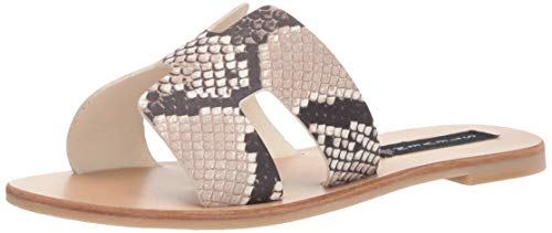 STEVEN by Steve Madden Women