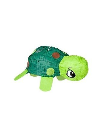 Amazon.com: Turtle Piñata: Baby