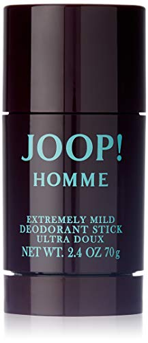Joop Deodorant Spray - 3