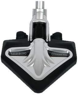 Rowenta - Cepillo de ruedas para escoba Air Force Extreme Silence 25 V RH8920 RH8923 RH8929: Amazon.es: Hogar