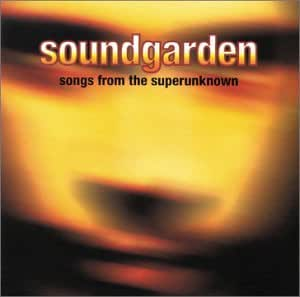 Superunknown / She Likes Surprises / Fell on Black