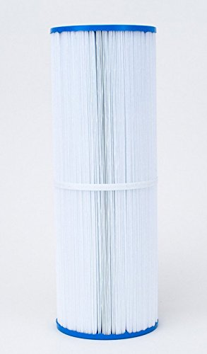 ement Filter Cartridge for 50 Square Foot Cal Spas, Martec, Sonfarrel, Advantage Mfg (Sonfarrel Filter)