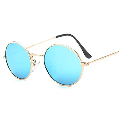 Shopystore C3 Sunglasses For Women Brand Cateye Goggles 2018 New Hd Oculos  Retro Vintage  Amazon.in  Clothing   Accessories bf46aed45d