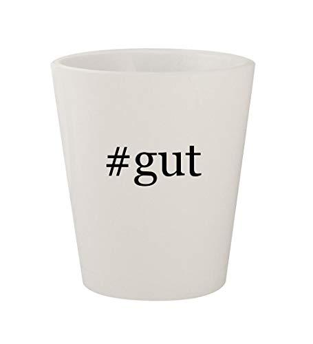 Hashtag 1.5oz Shot Glass ()