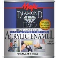 yenkin-majestic-paint-8-1500-2-gloss-white-diamond-hard-acrylic-enamel