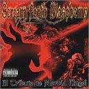 Music : Scream Forth Blasphemy: A Tribute To Morbid Angel