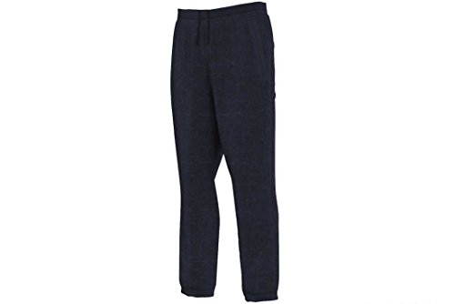 adidas Denim Pants S94797 Mens Size: XS