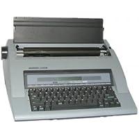 Swintec 2416dm Typewriter