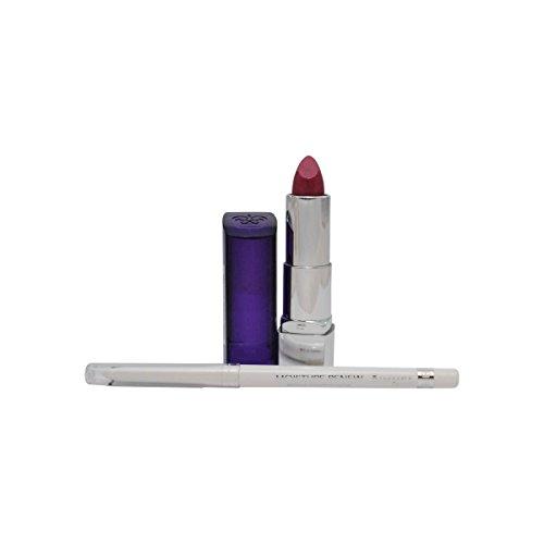 rimmel-moisture-renew-lipstick-270-crystal-mauve