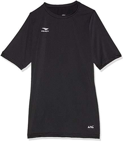 Camisa Termica Matis MC Penalty Camisa Termica Matis MC X Masculino Preto G