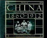 The Face of China, L. Carrington & Cameron, Nigel Goodrich, 0893810320