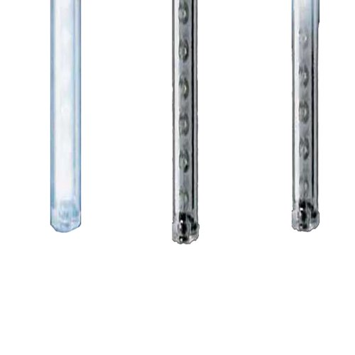 Led Christmas Icicle Light Add On Tubes in US - 5
