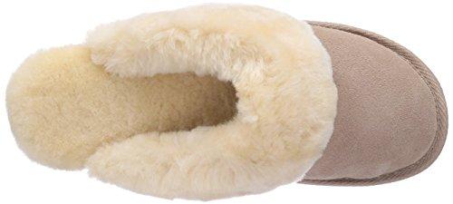 Emu Mandorla Emu Pantofole Donne Donne Jolie Cqpvxxzwf0