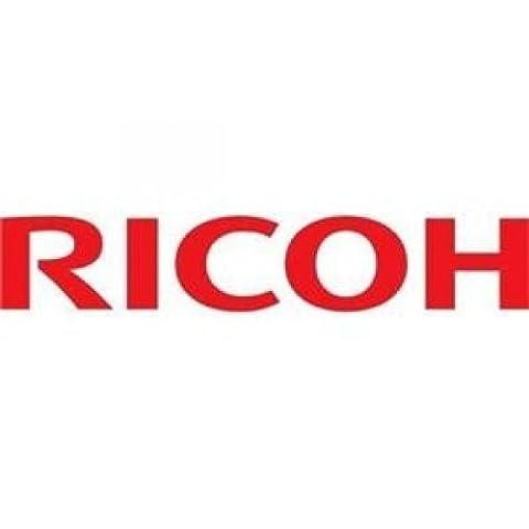 Ricoh 004051MIU USB cable - 4 pin USB Type A - 4 pin USB Type B - 6 ft ( USB / Hi-Speed USB ) - for Ricoh SP 112, SP 112SF, SP 112SU; Aficio SP 100SU, SP 3400N, SP (Ricoh 3400n)