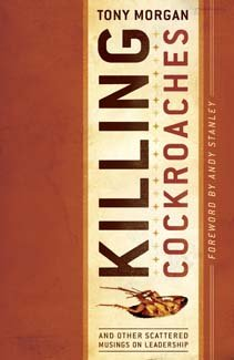 killing-cockroaches-and-other-scattered-musings-on-leadership
