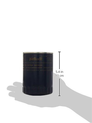 Purflux LS740A Filtro Olio