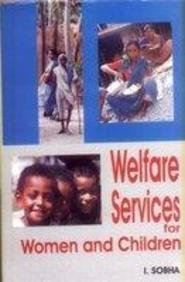 Download Welfare Services for Women and Children pdf
