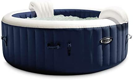 Top 10 Best 2 person hot tub Reviews