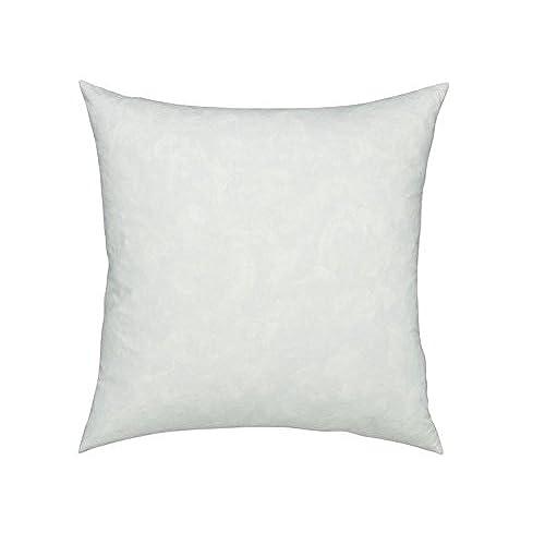 Wholesale Pillow Inserts Amazon Impressive Down Feather Pillow Inserts Wholesale