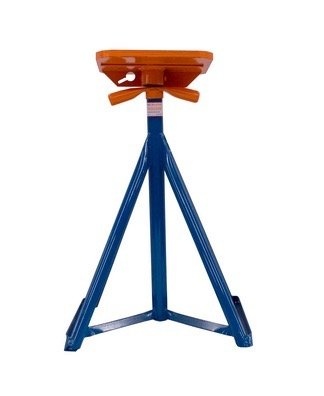 Brownell Boat Stands for Powerboats MB2 28 to 46 Inches [Kitchen] by Brownell Boat Stands US Marine Products LLC