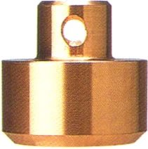 - Snow Peak Spare Hammer Head, Copper