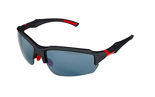 High Balance Slam - Sport Reader - With Sunglasses Sports Magnification