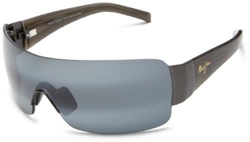 Maui Jim Honolulu Sunglasses Polarized product image