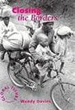 Closing the Borders, Wendy Davies, 1568473354