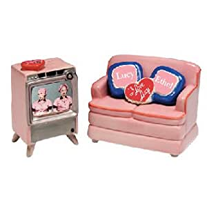 I love lucy job switching tv and couch salt I love lucy living room set