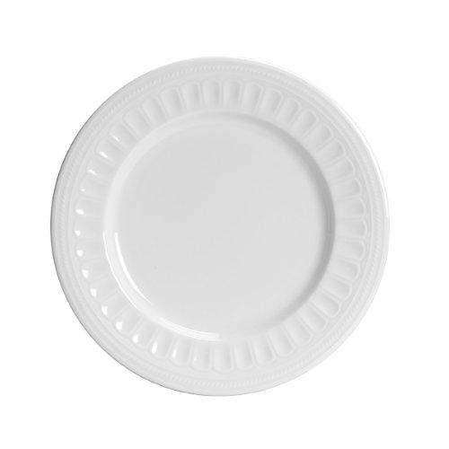 Mikasa Taylor Bone China Salad - Plate Salad Bone China