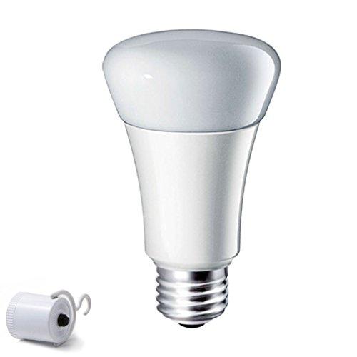 100 Led Emergency Light