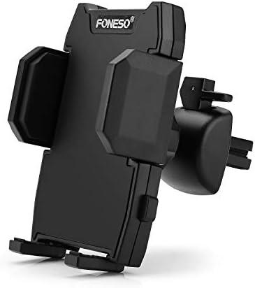 Foneso Universal Smartphone Adjustable Compatible product image