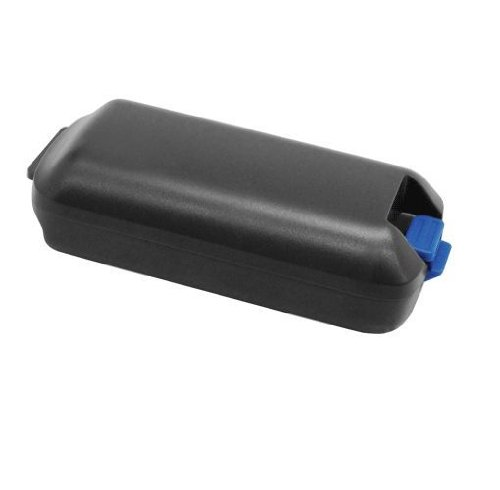 Battery 034 - Titan Replacement Battery for Intermec CK3 Replaces 318-034-001