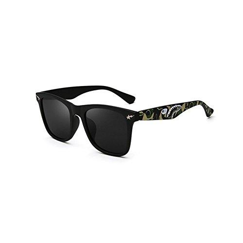 De Al Gafas Gafas Cuadradas Moda 4 Aire Turismo QY 2 Durable Unisex De Color Sol Libre YQ RgwnUHxqS
