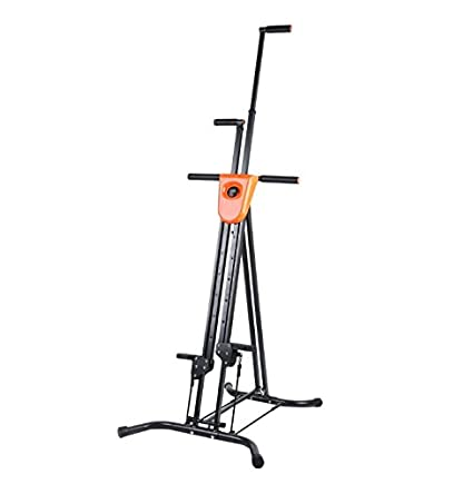 Amazon.com : vertical climber climbing machine body exercise home