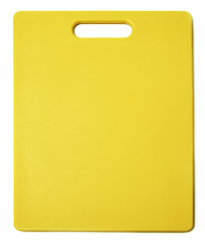 Architec G14-YY Original Non-Slip Gripper Cutting Board, 11