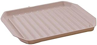 product image for Nordic Ware 60110z Compact Bacon Rack