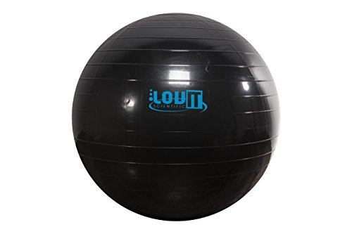 lovit-scientific-fitness-ball-ideal-for-yoga-and-core-exercise-65cm