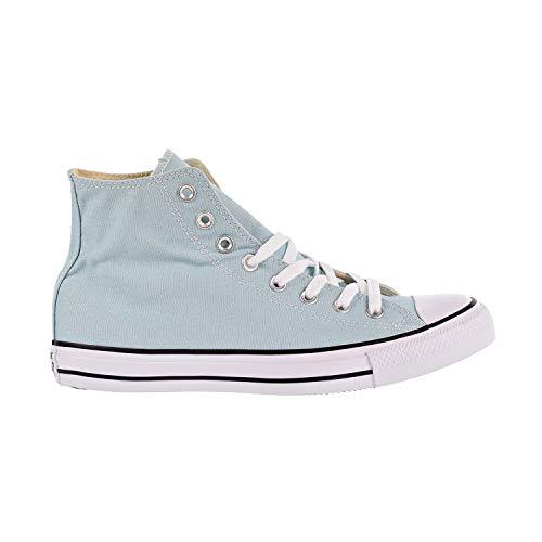 Converse Womens Chuck Taylor All Star Seasonal Canvas High Top Sneaker