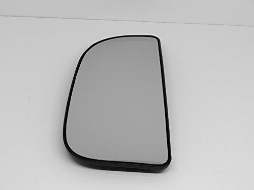 (Mopar 68067731AA Mirror)